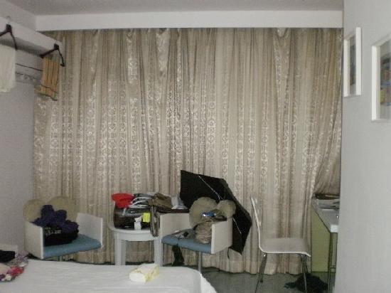 Photo of Hai Lian Hotel Shenzhen