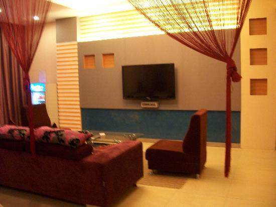 Xigong Hotel