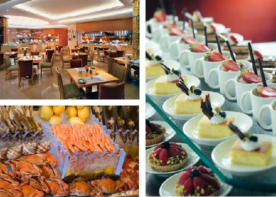 Xiaoxi'erdun Express Hotel Fuzhou Qunzhong Road