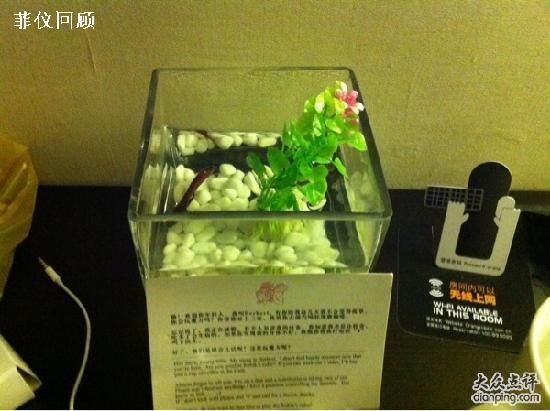 Starway Hanzhou Hotel: 6491800_b