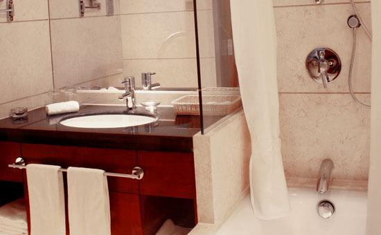 Xiang'an International Apartment Hotel
