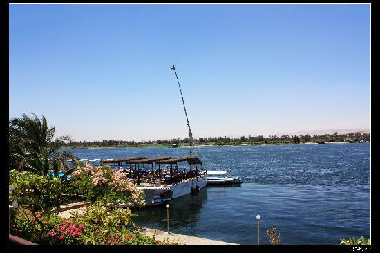 Egito: IMG_1313
