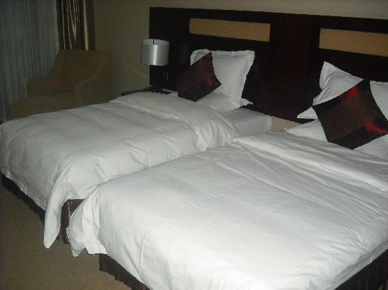 Yunshui International Hotel