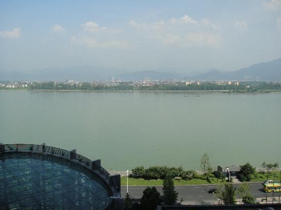 Photo of Fuyang International Trade Center Hotel