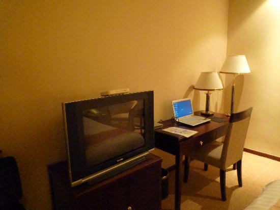Zetian Hotel: P1020566
