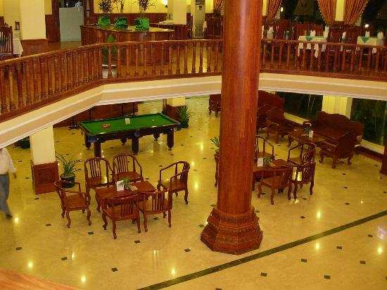 Monoreach Angkor Hotel: DSCN3101