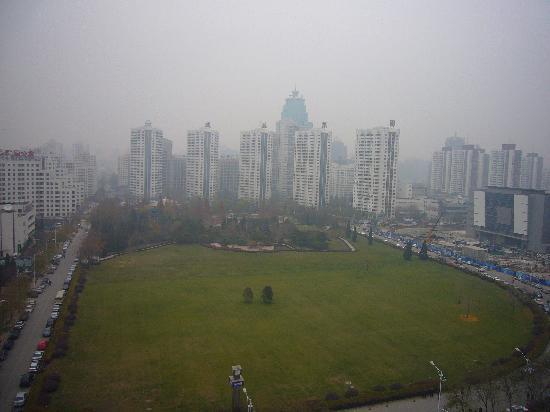 北辰五洲大酒店照片