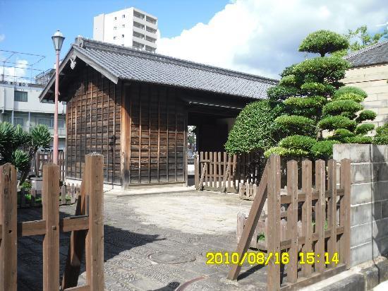 長崎市照片