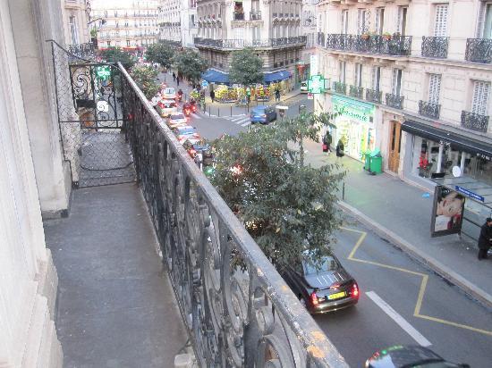 Plaza Opera Hotel 사진
