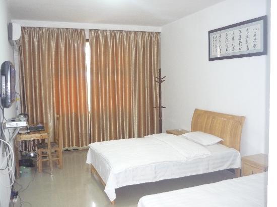 Shaoyang Jiahe Hotel