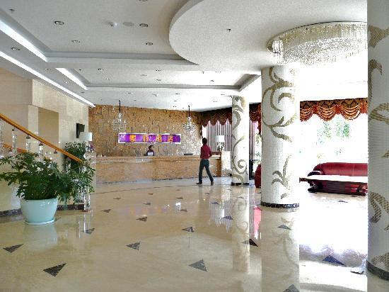 Suofei Hotel: p1010220