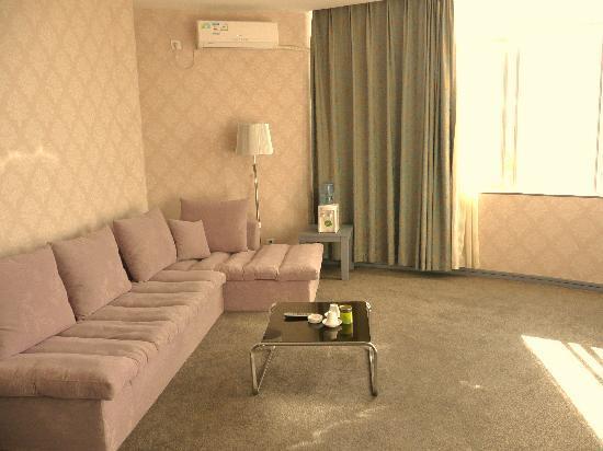 Suofei Hotel: p1010229