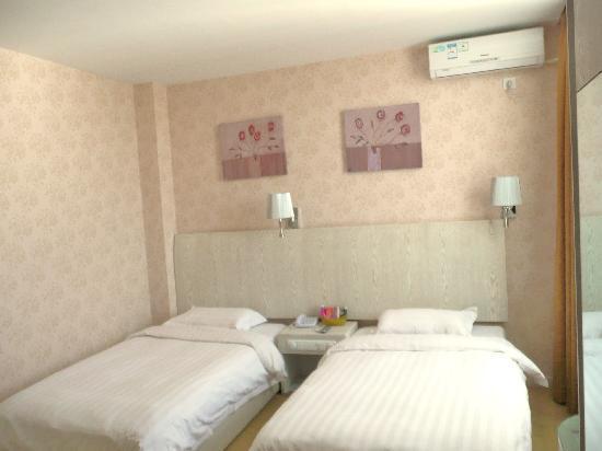 Suofei Hotel: p1010241
