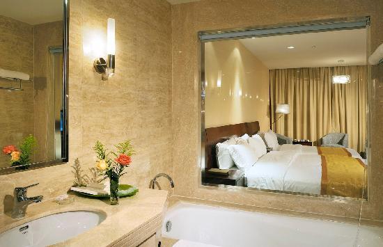 Yi Zui Hotel