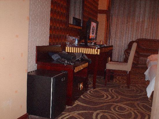 Yong Xiang Hotel