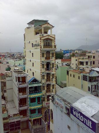 Photo of Kim Uyen Hotel Nha Trang