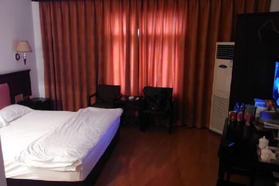 Zhaotong Hotel Hailou Road