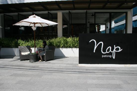 Nap Patong: IMG_3623