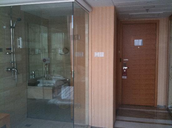 Weihai Grand Hotel