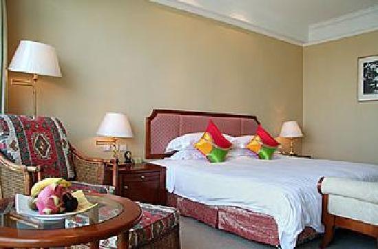 Taihu Hotel