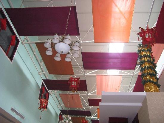 Yingshicheng Hotel