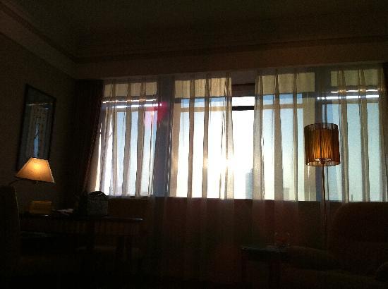 Wuzhou Guest House: C:\fakepath\IMG_0420