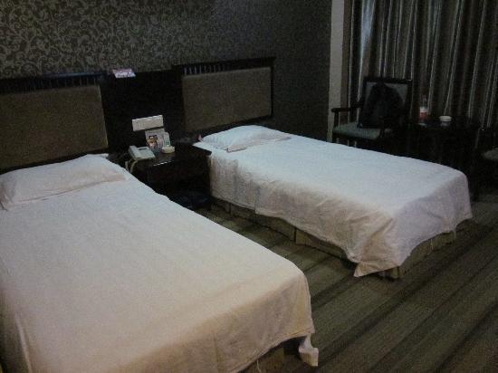 Fengchu Hotel