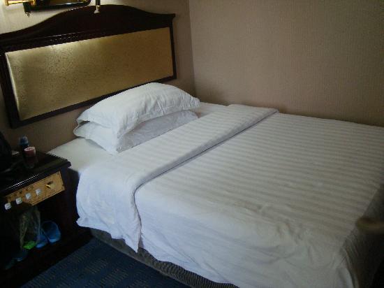 China Telecom Hotel Jishou
