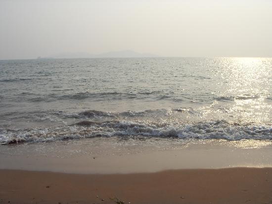 No.1 Bathing Beach: sdc18721