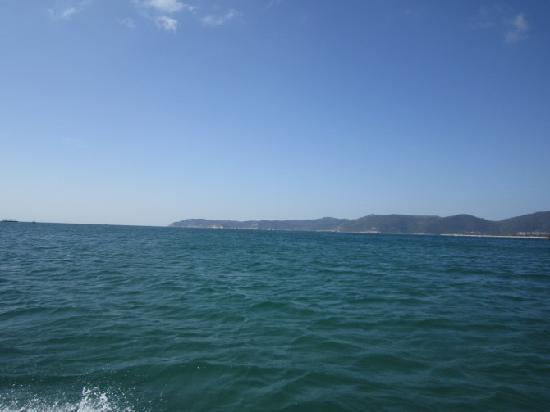 Sanya Coral Reef National Nature Reserve Photo