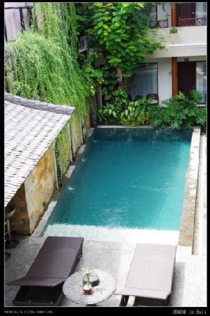 Photo of Taman Ayu Legian Kuta