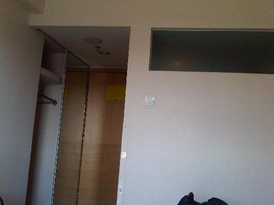 Piao Home Inn Beijing Dongsi: IMG00316-20110308-1018