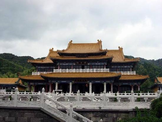 Jade World Resort: 41_47268_41575ac93232e8c
