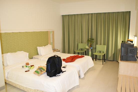 Xing Yao Hotel