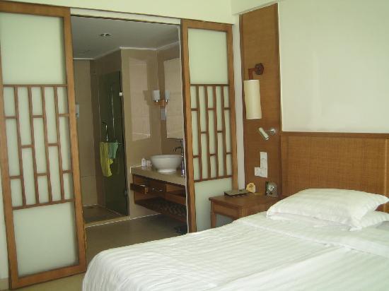 麗景海湾酒店 Image