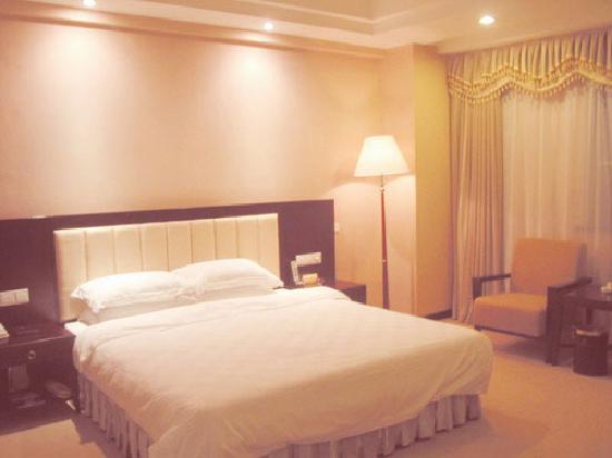 Sengong Hotel