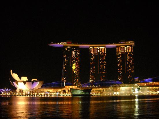 Singapore: 新加坡