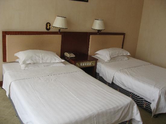 Shuntai Hotel