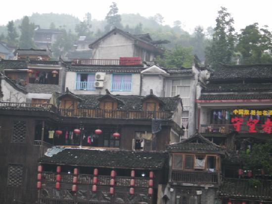 Ningyuan County, China: DSCI0242