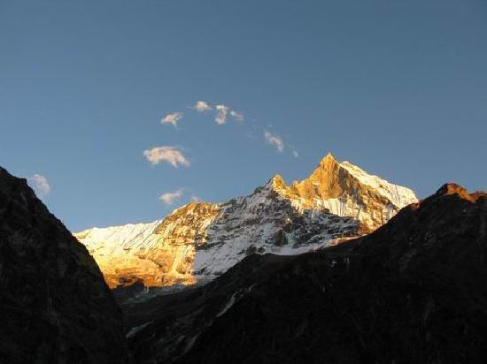ネパール Picture