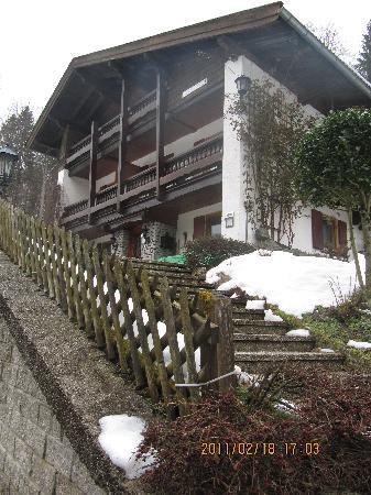 Alpenresi: img_2538