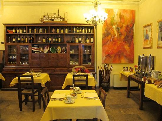 Borgo Grondaie: IMG_5039