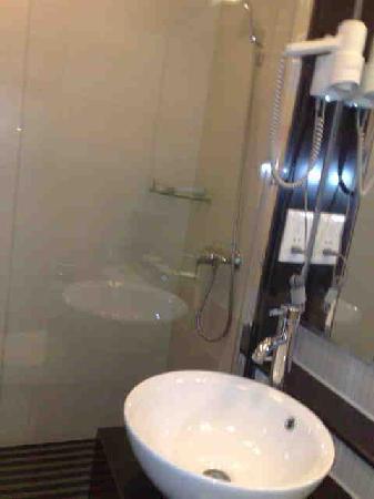 Trendy Inn : 201103221252