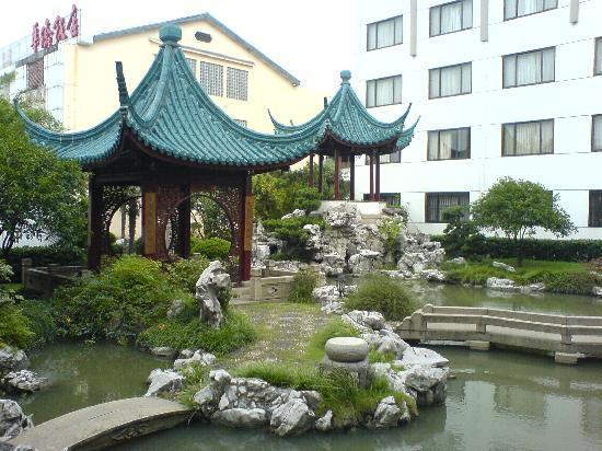 Overseas Chinese Hotel: C:\fakepath\DSC00980