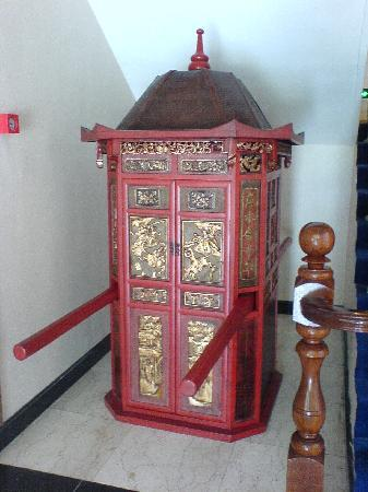 Overseas Chinese Hotel: C:\fakepath\DSC00995