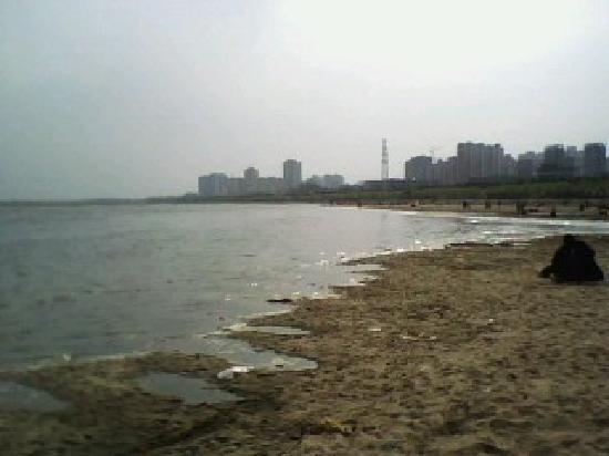 Xinye County