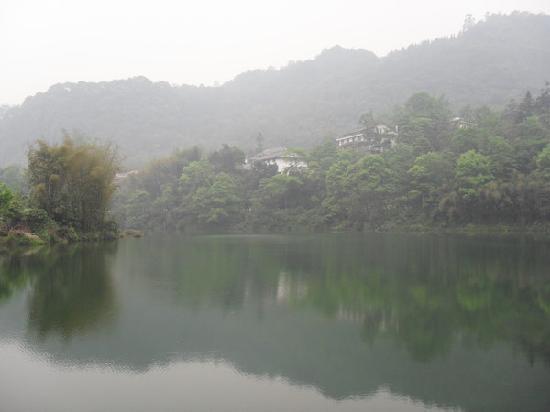 Daping Jixue Scenic Resort : p_large_eenR_7a7b00042f1c2d12[1]