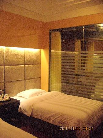 Nanxin Hotel