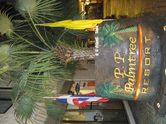 Banyan Tree Spa Phuket: IMG_2224