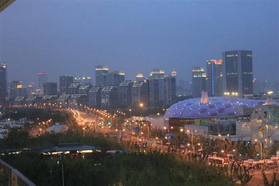เซี่ยงไฮ้ ภาพถ่าย